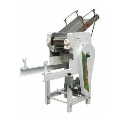 香河MT40-1电动面条机