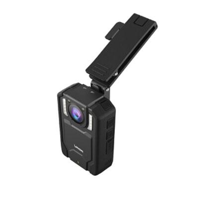 联想DSJ-2H(128G)执法记录仪