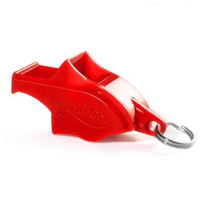 约龙lkks-001海豚哨