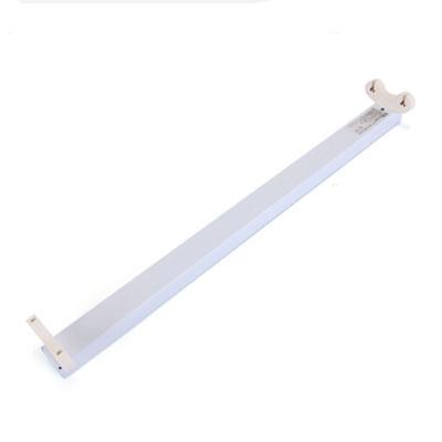 佛山照明T5灯管0.6米