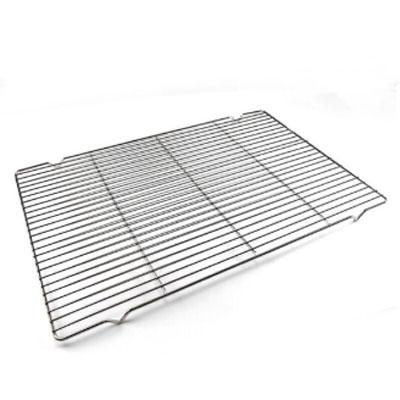 喜嘉华304不锈钢沥水架