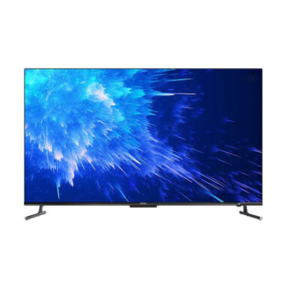 康佳LED55K1电视