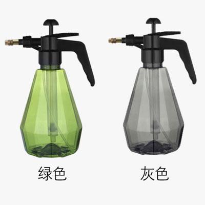 佳佰1.4L气压式喷壶