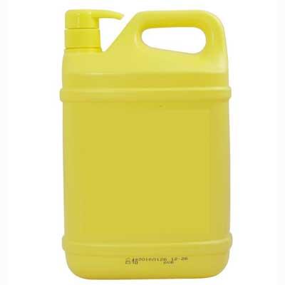 心诺柠檬洗洁精(箱)