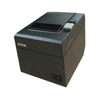爱普生TM-T60条码打印机