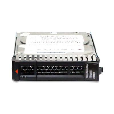 IBM ST4000NM0023存储硬盘
