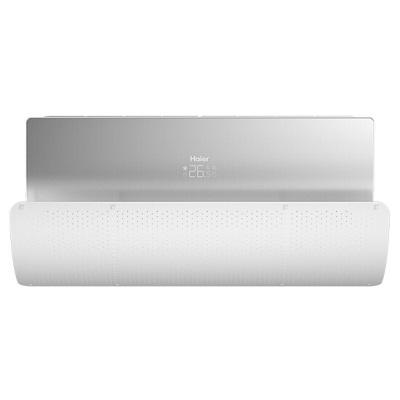 空调挡风板95cm白色
