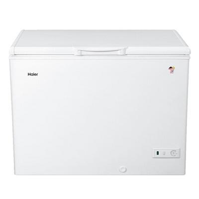 海尔BC/BD-319HCZ冷柜