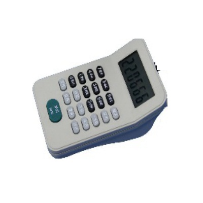 良英LYHJ-315呼叫器