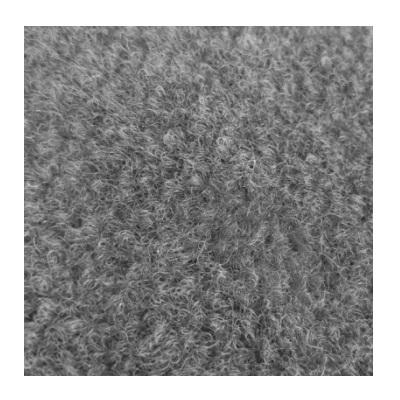 灰色地毯(平方)