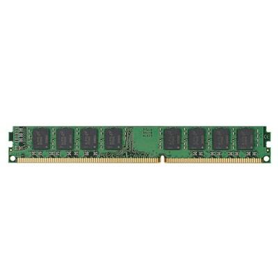 金士顿DDR3 1600 8GB