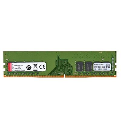 金士顿DDR4 2666 8GB