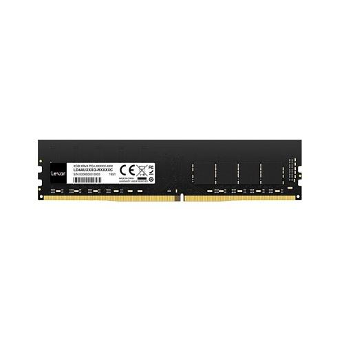 雷克沙DDR4 2666 8G内存条