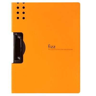 飞兹A6380文件夹(橙)