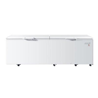海尔BC/BD-1028T冰柜
