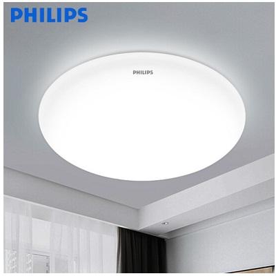 飞利浦15W/直径150mm LED灯
