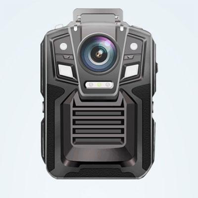 执法1号DSJ-V8执法记录仪