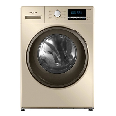 三洋ETDDB47120G全自动滚筒洗衣机