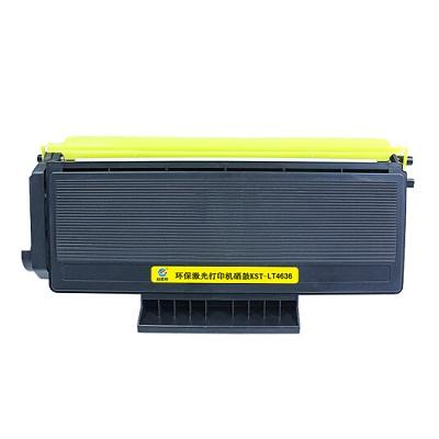 科思特LT4636黑色粉盒