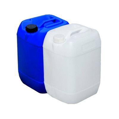 废液桶25L