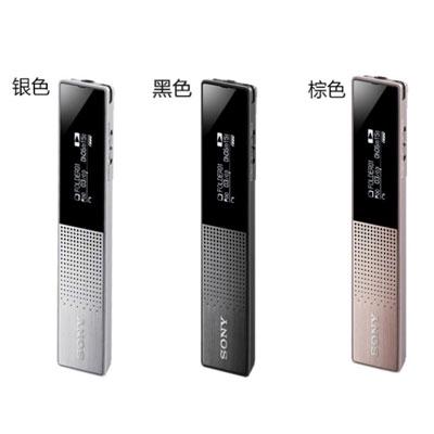 索尼ICD-TX650录音笔