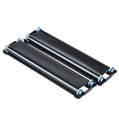 汉印MT-RJD碳带(2卷/盒)