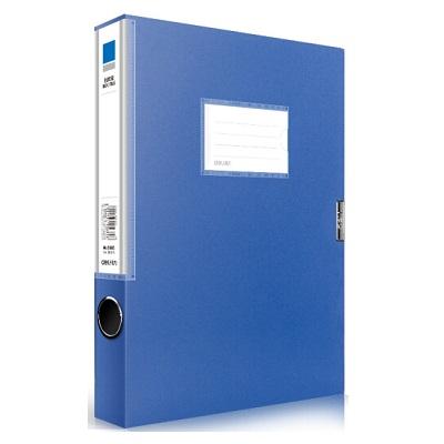 得力5682档案盒(箱)