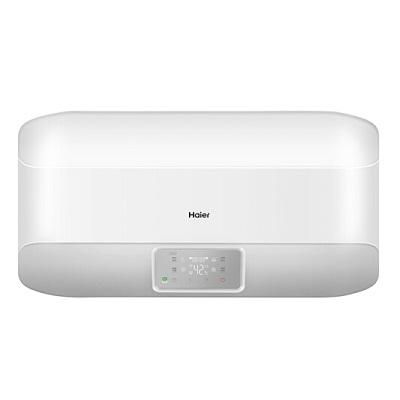 海尔EC8005-EA热水器