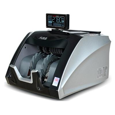 康艺JBYD-HT-2780(B)验钞机