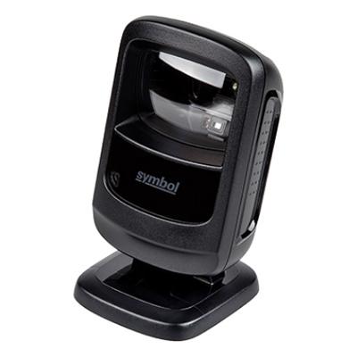 斑马symbol DS9208免持二维有线扫描枪