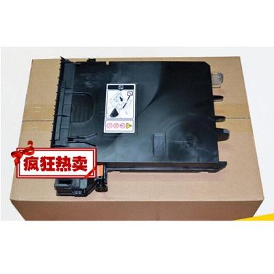 联想CF2090DWA废粉盒