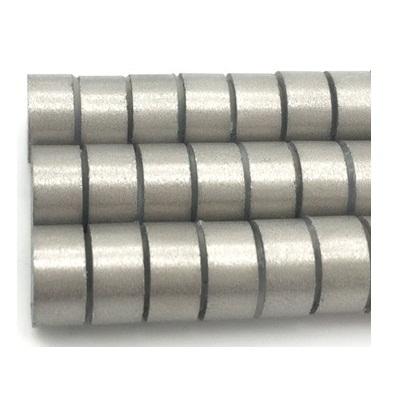 圆形磁铁30mm*5mm 10片/组