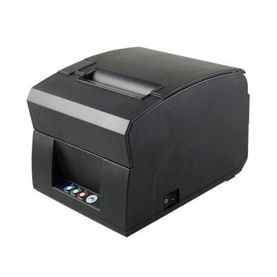 佳博GP-L80160II标签打印机