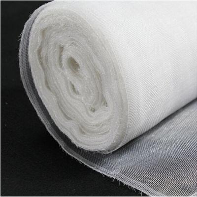 白色塑料窗纱宽1.5米