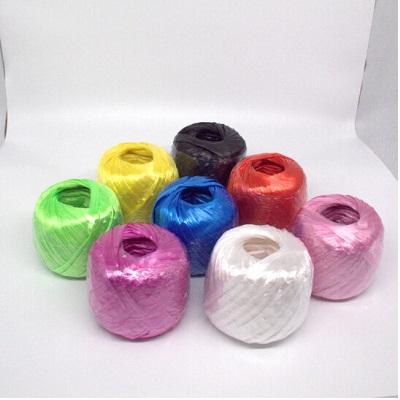 塑料绳15g/卷