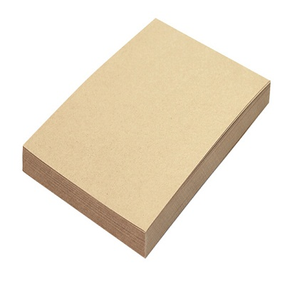牛皮纸A4 150g 100张/包