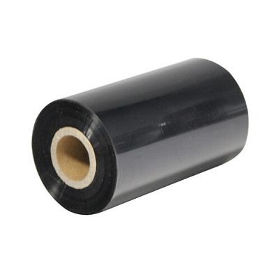TSC 110mm*300m树脂碳带