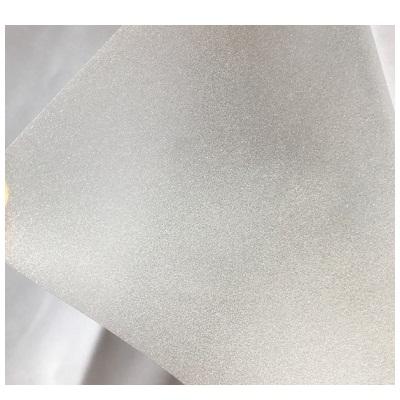 磨砂玻璃贴膜宽1M