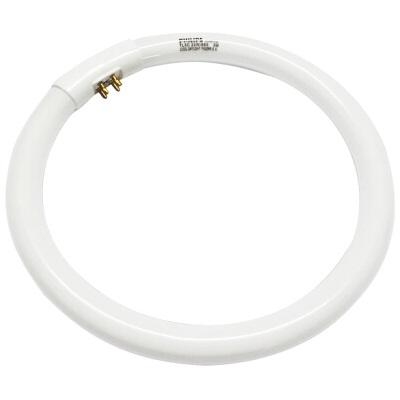 飞利浦T5-22W环形灯管