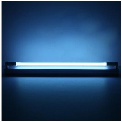 航云ZSZ30D紫外线消毒灯