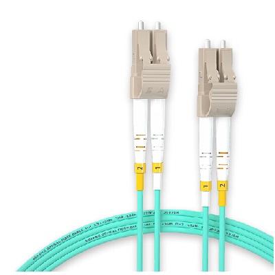 博扬BY-W100552M光纤线100m