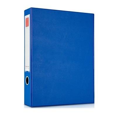 齐心A1236档案盒