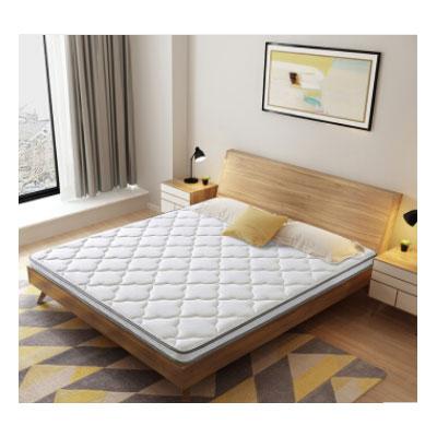 硬床垫1.2*2.0m
