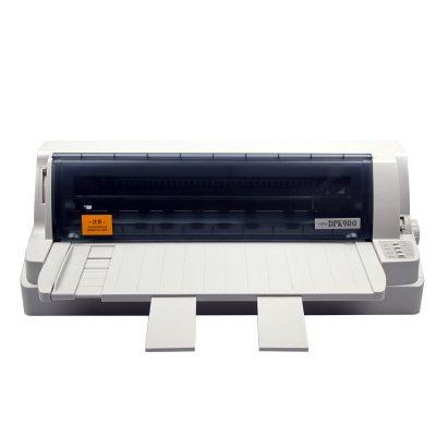 富士通 (Fujitsu) DPK900 针式打印机