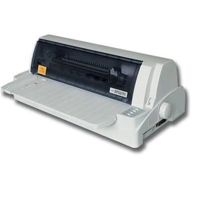 富士通DPK890针式打印机