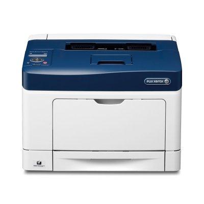 富士施乐 DocuPrint P355d 激光打印机