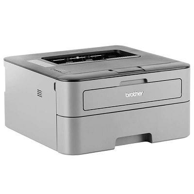 兄弟 HL-2260D 激光打印机