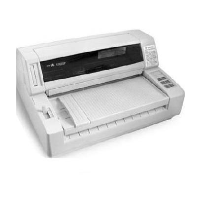 四通5760SP针式打印机