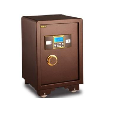甬康达 D-530 高级电子密码保管箱