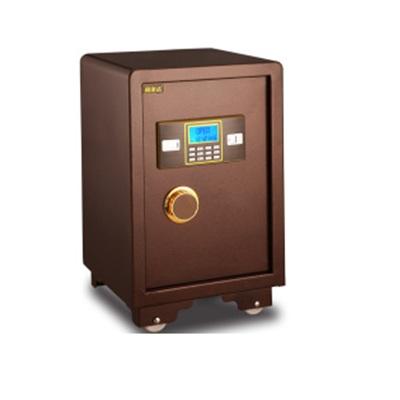 甬康达 D-630 高级电子密码保管箱